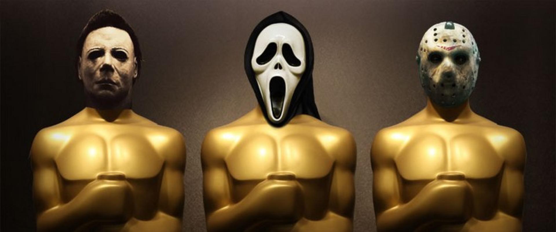 Oscar-díjas horrorfilmek