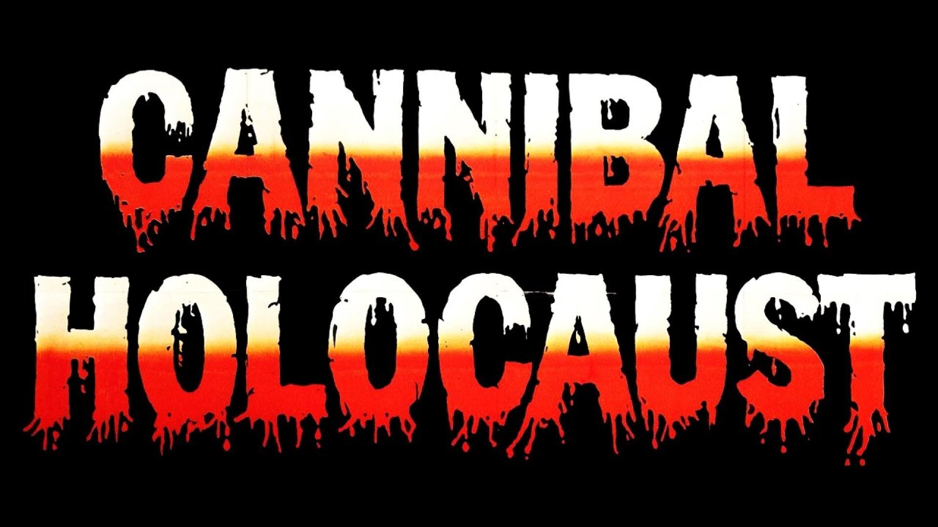 Kulisszák mögött XX. - 20 érdekesség a Cannibal holocaust című filmről