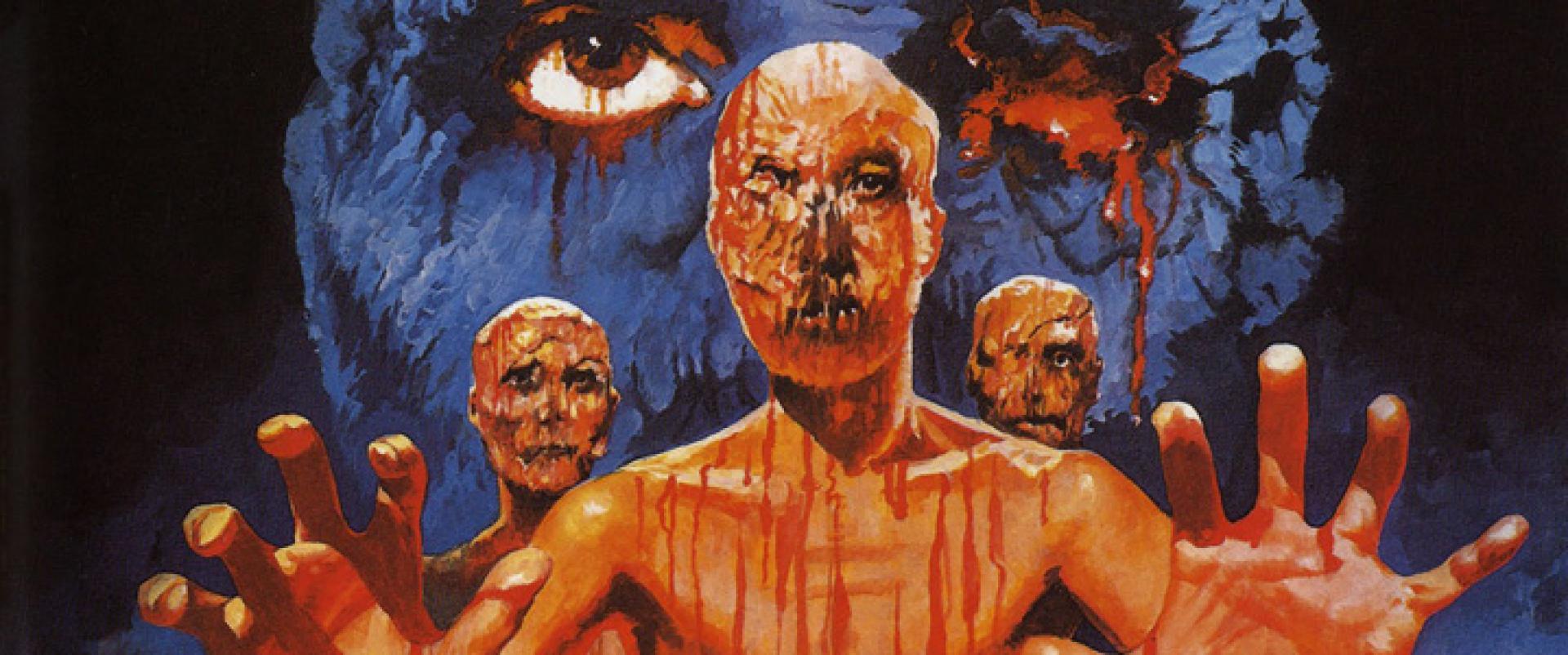 Zombi holokauszt (1980)