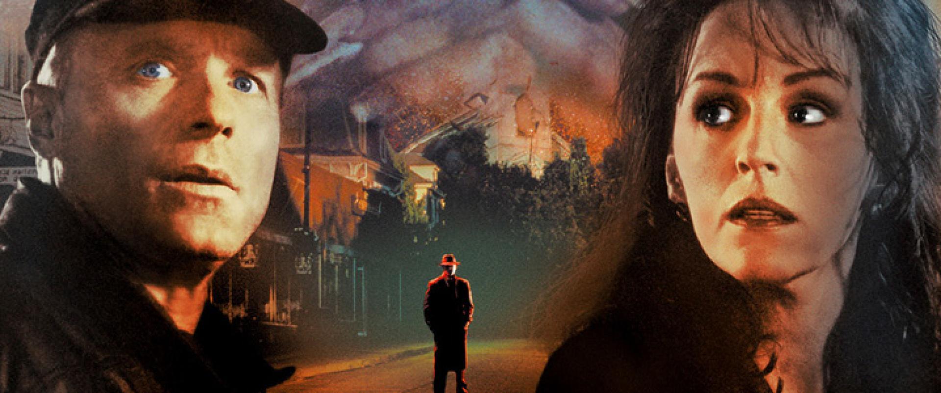 Stephen King: Needful Things - Hasznos holmik (1991/1993)
