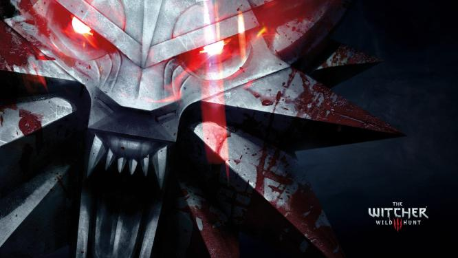 The Witcher 3: Wild Hunt (Game Of The Year Edition) - Videójátékok
