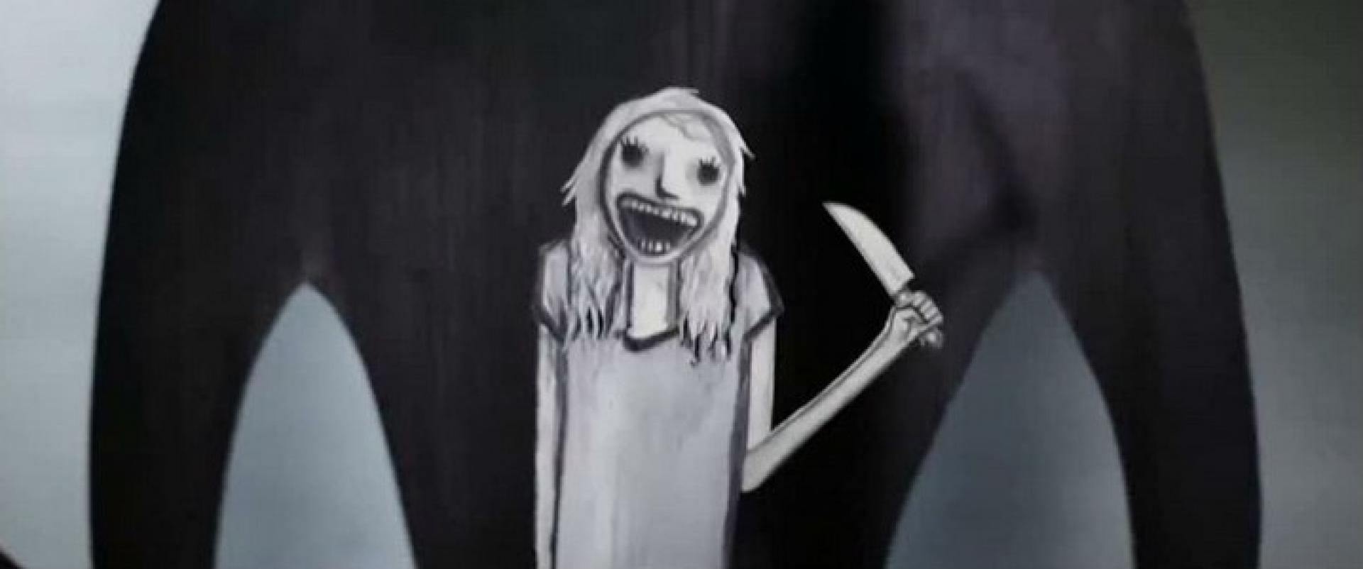 Női rendezők és a horror