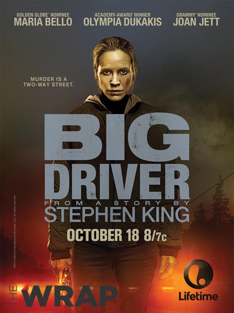 Stephen King: Minden sötét, csillag sehol (2010) (2. rész) 4. kép