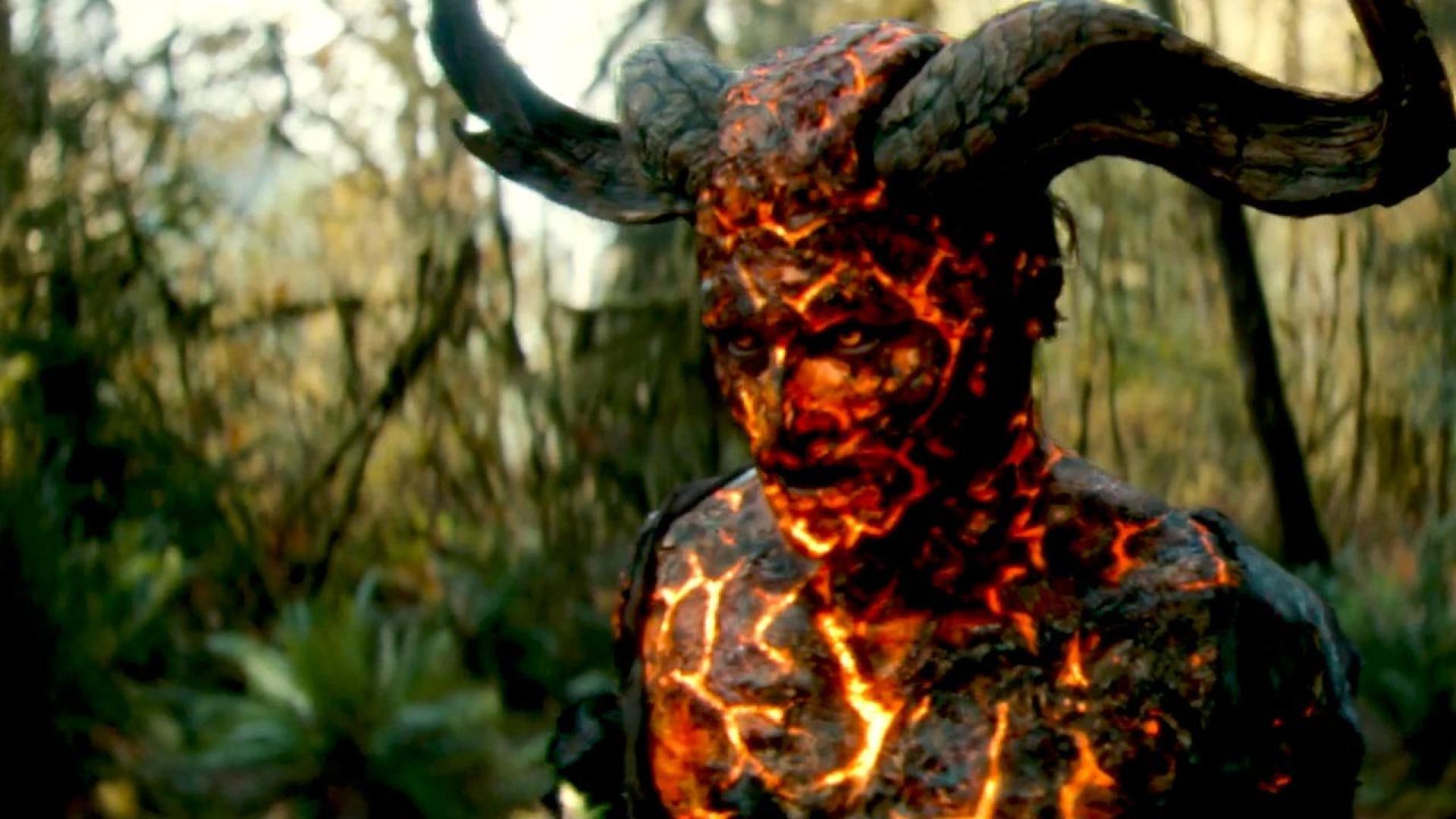 Horns - Szarvak (2013) 5. kép
