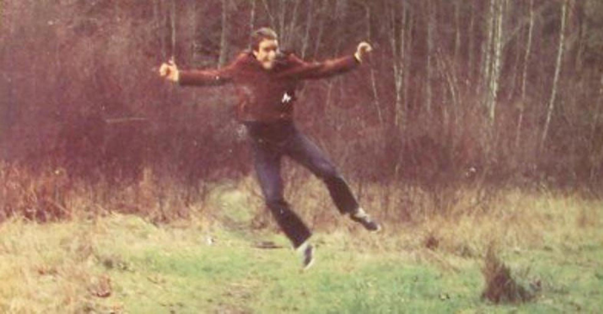 Ted Bundy 3. kép