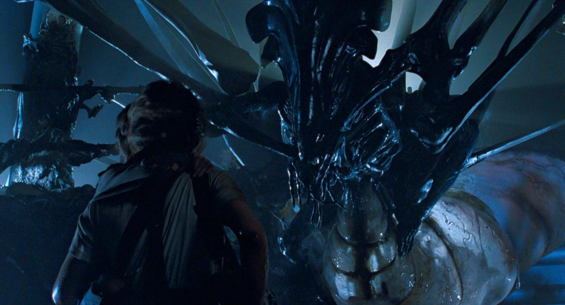 aliens_4_kep
