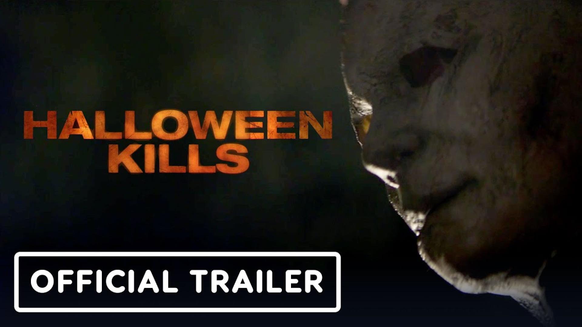 Kedvcsinálót kapott a Halloween Kills