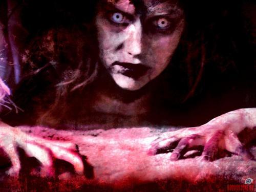 Városi legendák: Bloody Mary - Valóság/Rémtörténet