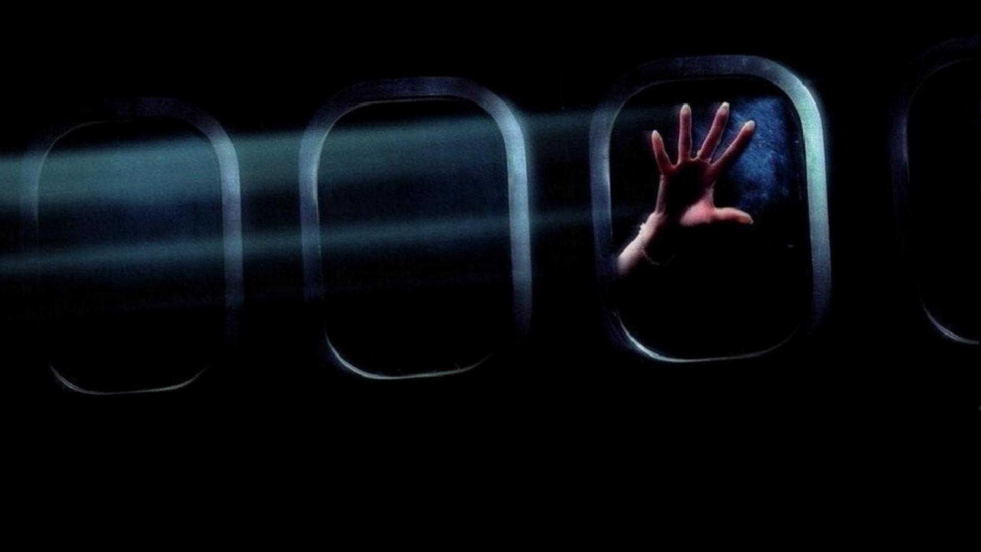 Red Eye - Éjszakai járat (2005)