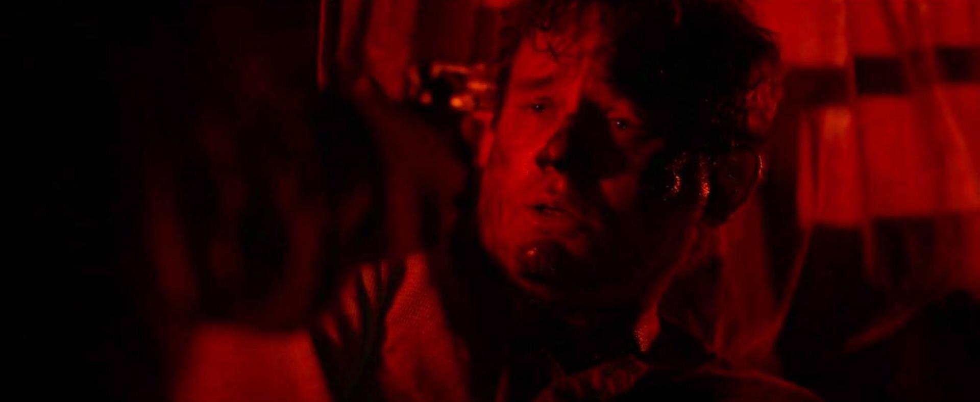 Bound to Vengeance - Bosszúvágy (2015) 2. kép