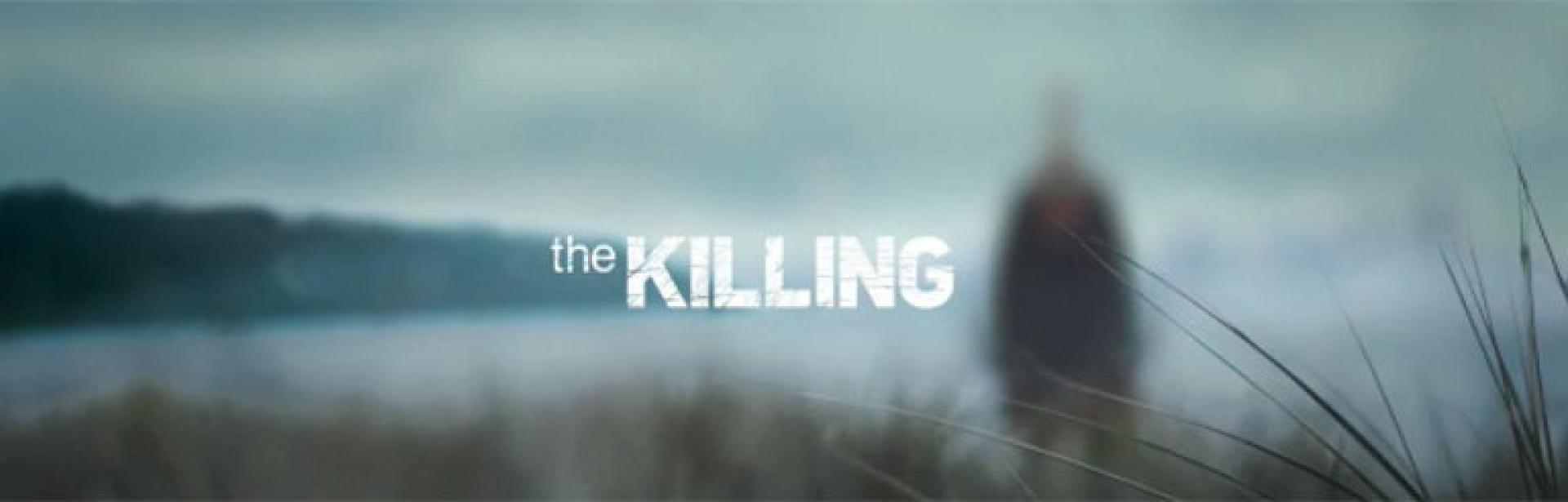 Gyilkosság - The Killing sorozat értékelése (2011-2014)