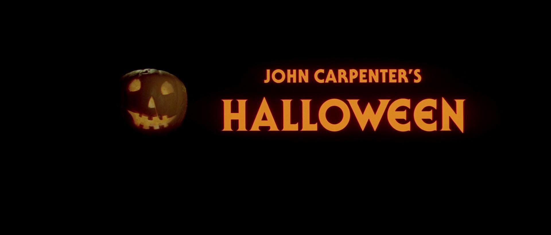 Kulisszák mögött V. - 20 érdekesség a Halloween című filmről