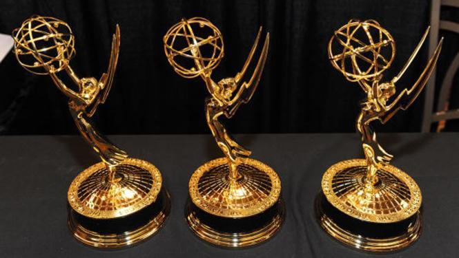 Megvannak az idei Emmy-jelöltek - Hírzóna