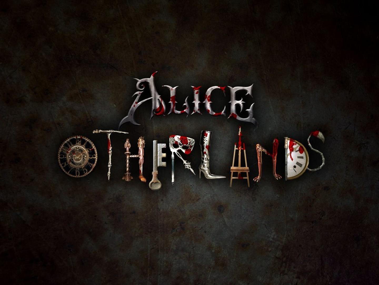 Elkészült az Alice: Otherlands!