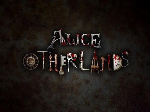 Elkészült az Alice: Otherlands! - Kiemelt