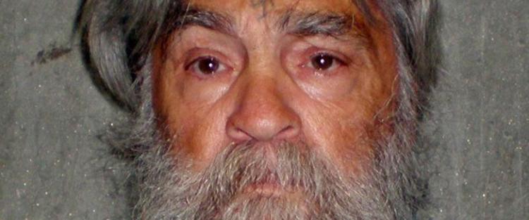 Szörnyetegek köztünk: Charles Manson - Köztünk élnek
