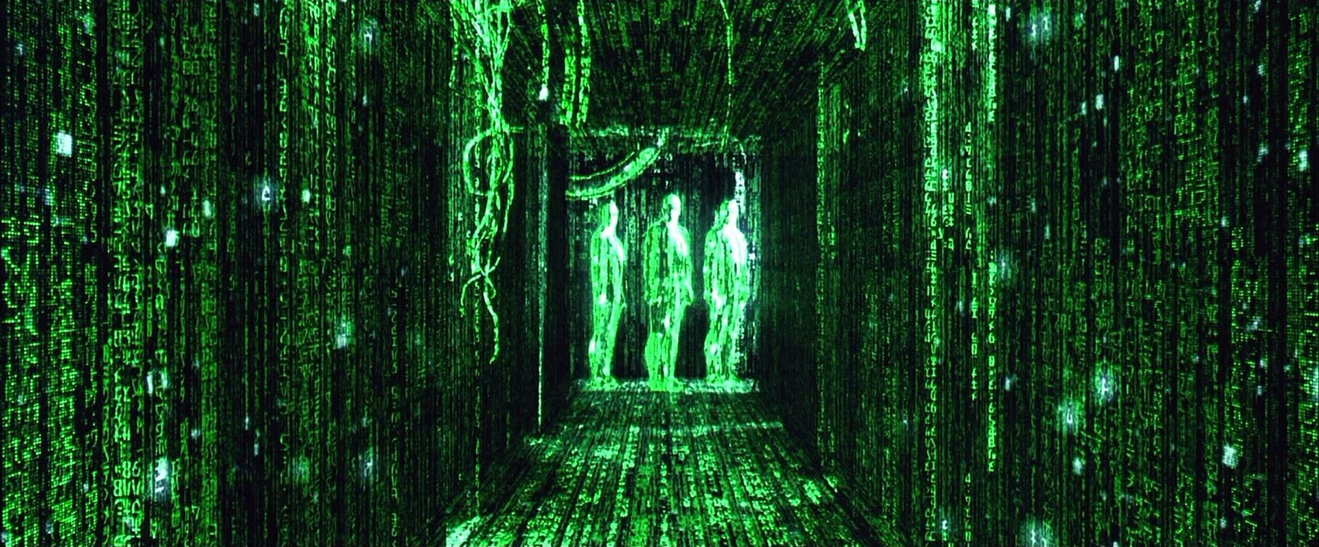 matrix_2_kep
