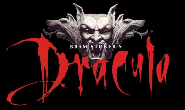 Drakula - Vámpír