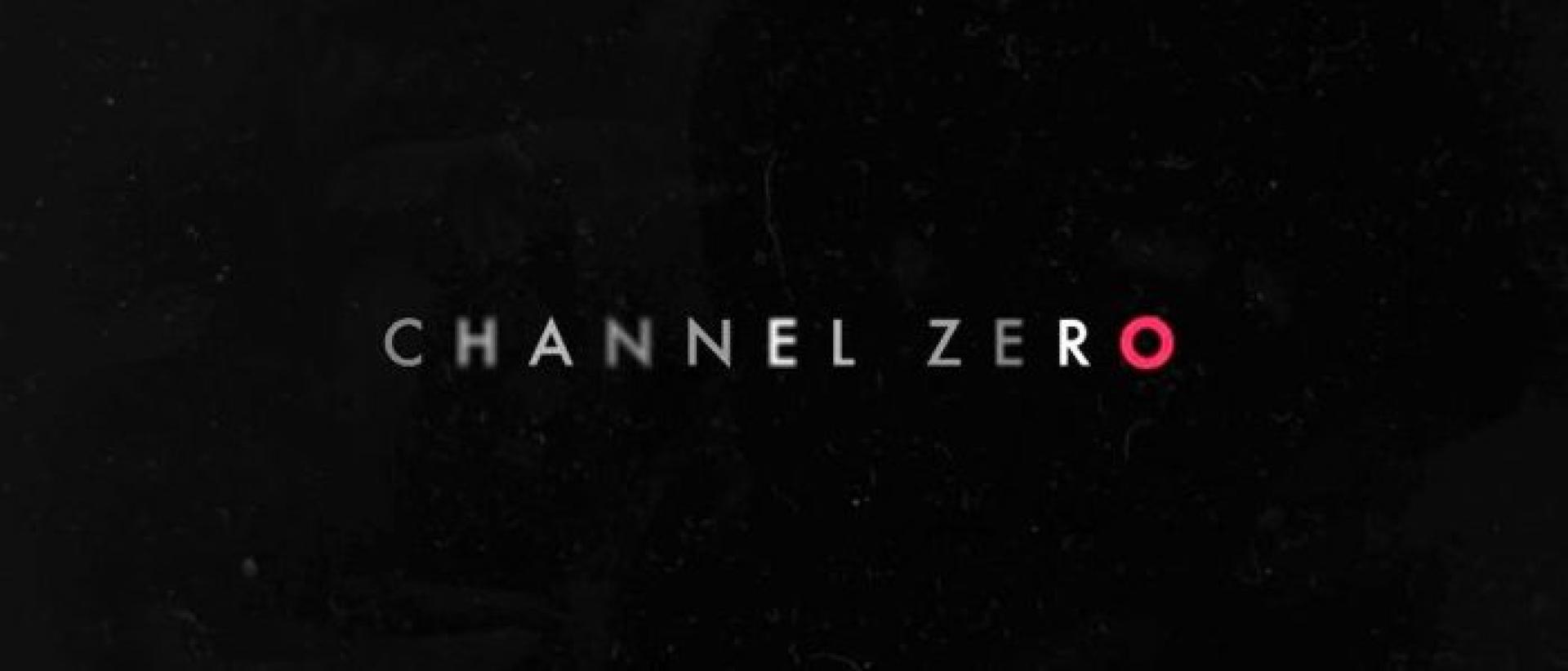 Infók a Channel Zero negyedik évadáról