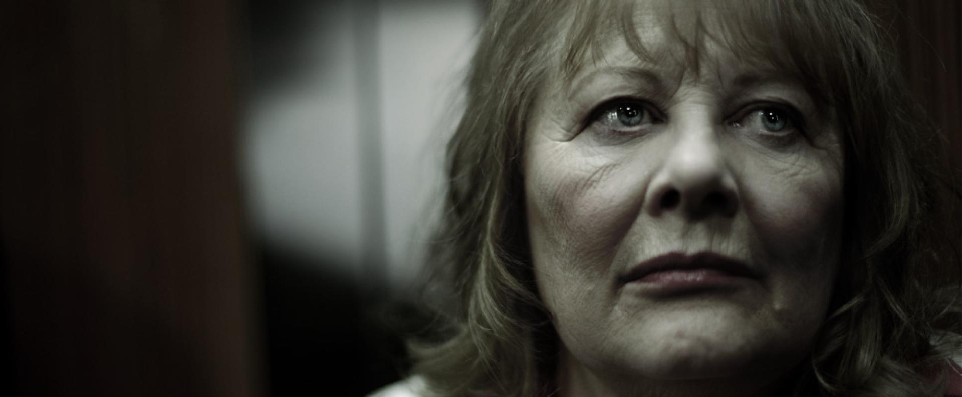 Mercy (2014) 2. kép
