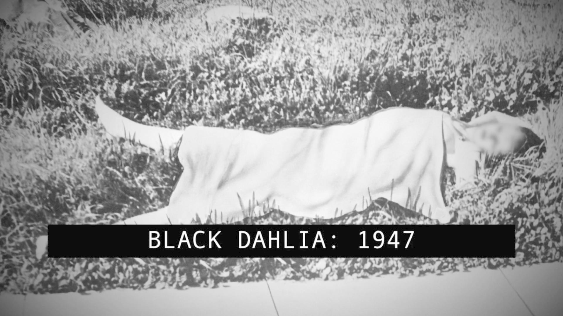 rejtelyek_black_dahlia_murder_2_kep