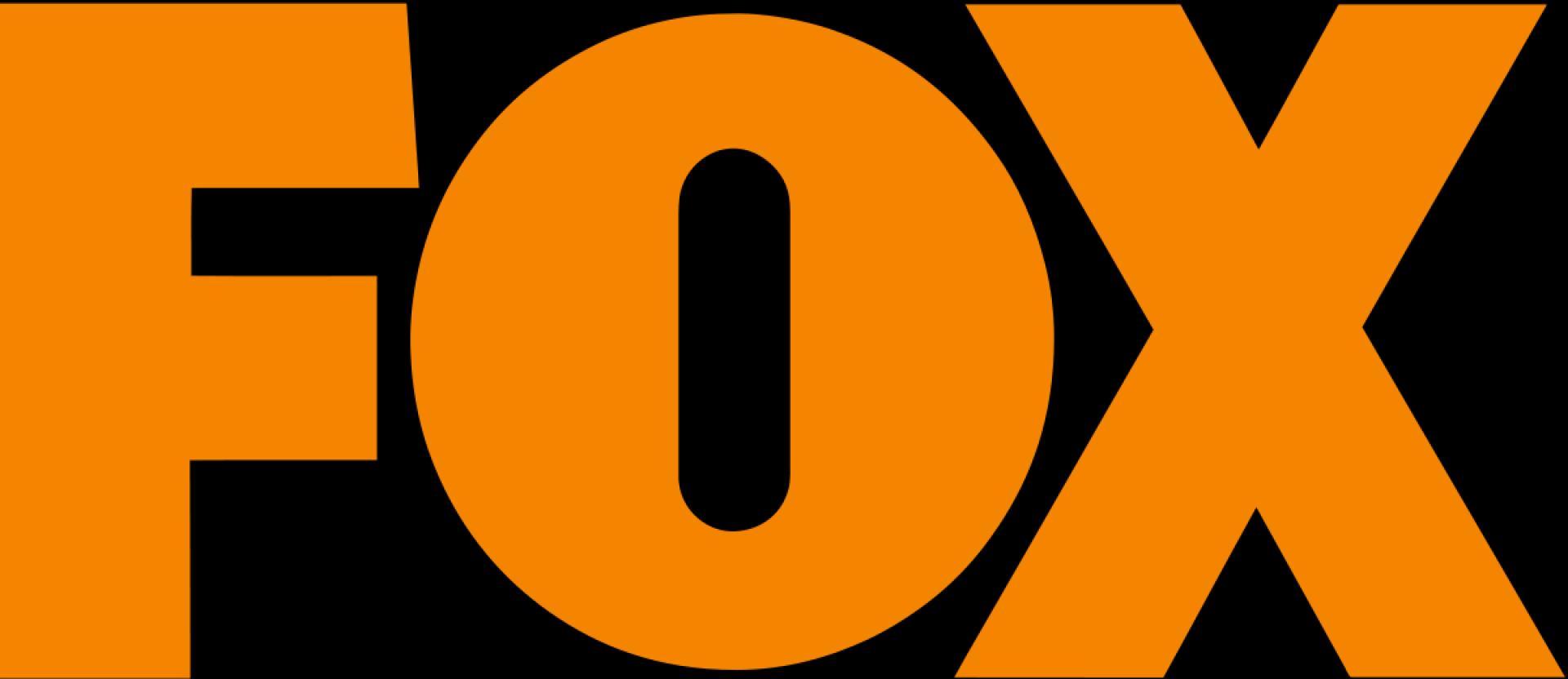 Megszűnik a magyarországi FOX csatorna