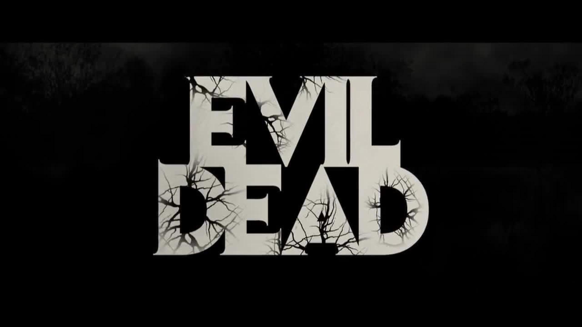 Evil Dead remake – Unrated lemezes verzió érkezik