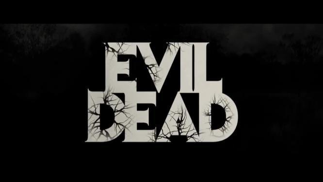Evil Dead remake – Unrated lemezes verzió érkezik - Hírzóna