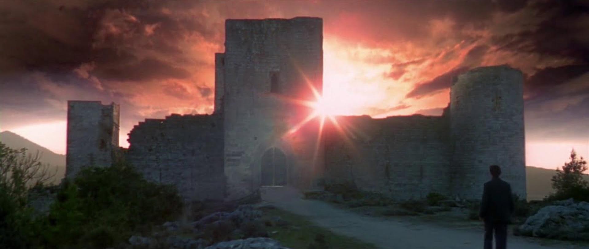 The Ninth Gate - A kilencedik kapu (1999) 2. kép