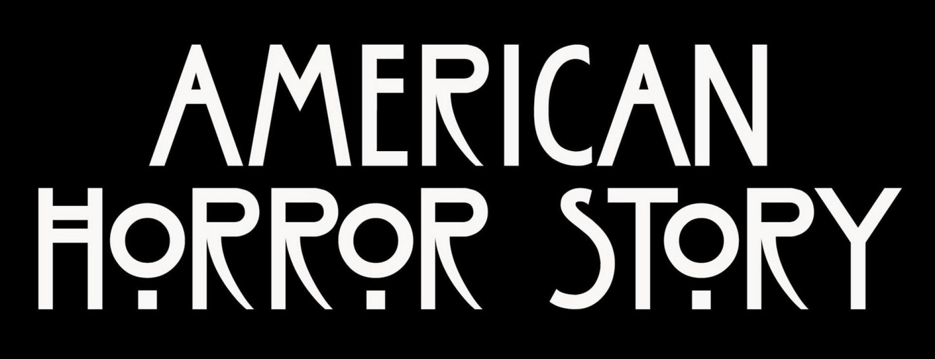 American Horror Story - ötödik évad, érdekességek