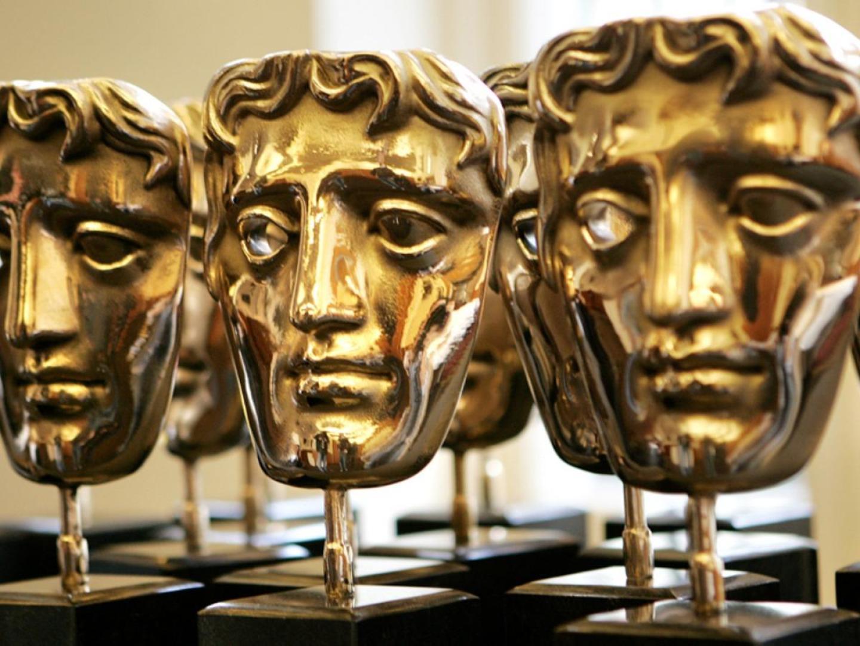Megvannak az idei BAFTA nyertesek
