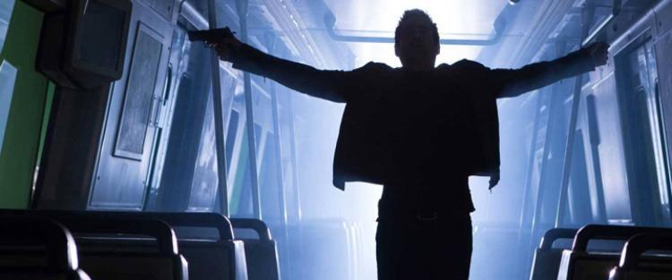 Solace - Gyilkos ösztön (2015) - Thriller