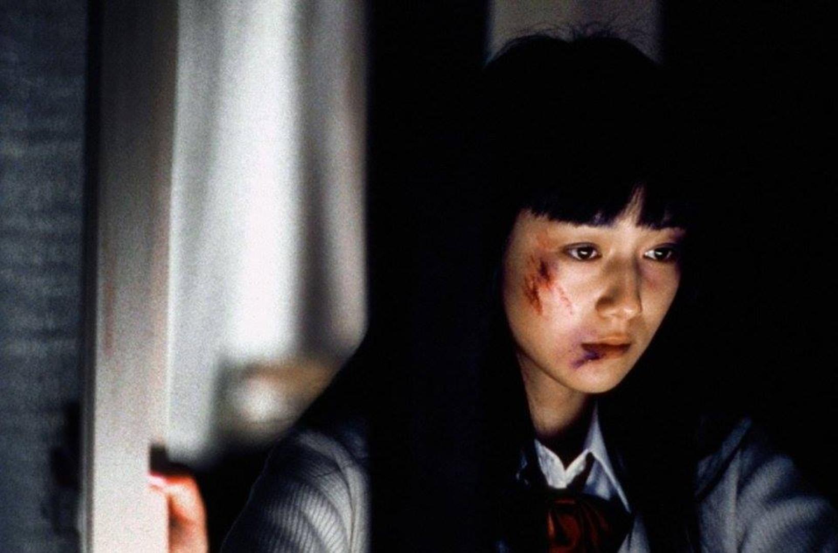 Visitor Q (2001) 1. kép