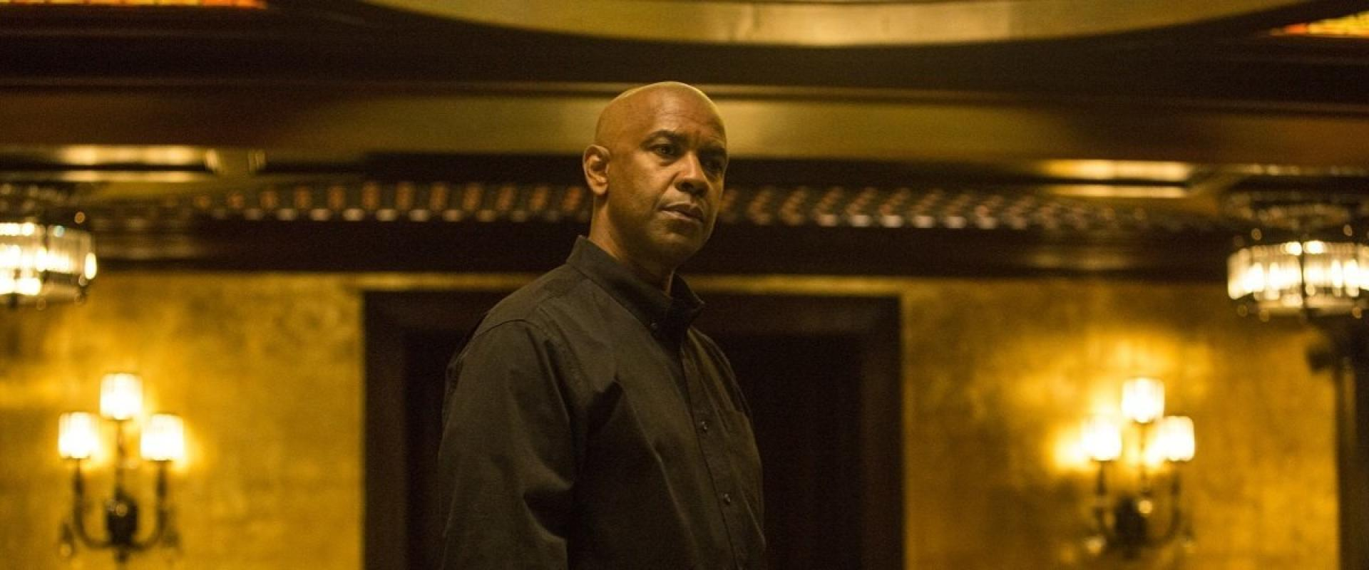 the_equalizer_1_kep