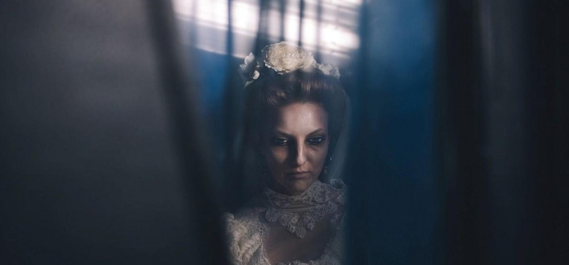 Nevesta - The Bride (2017)