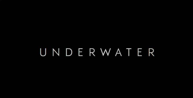 Underwater előzetes - Hírzóna