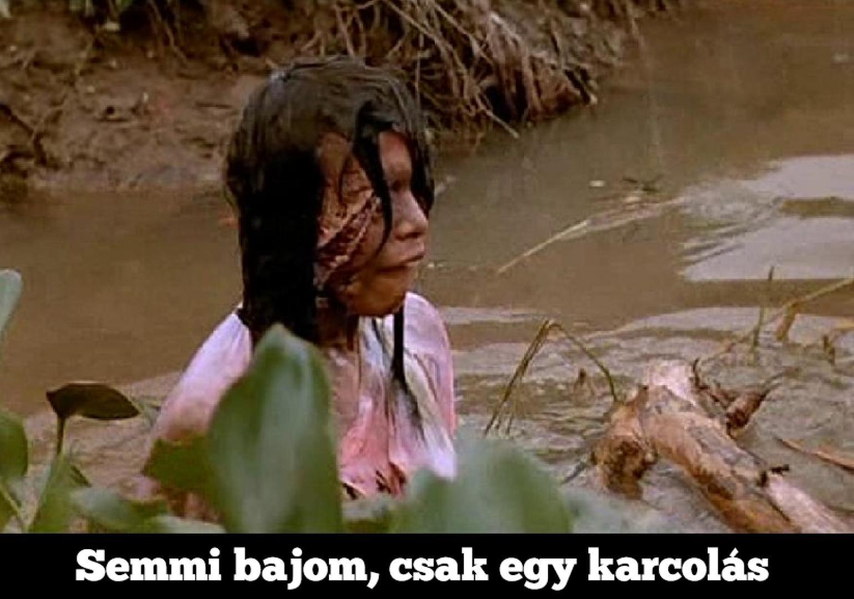 killerkroki_2_kep