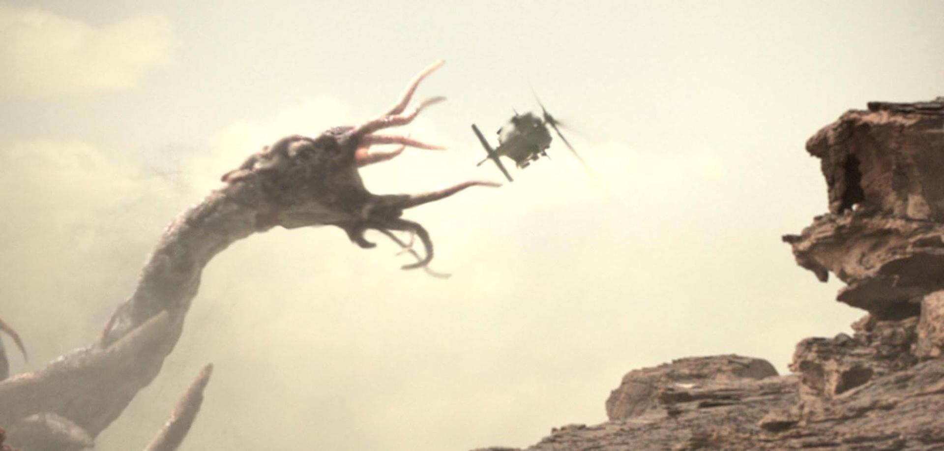 Monsters 2 2.kép