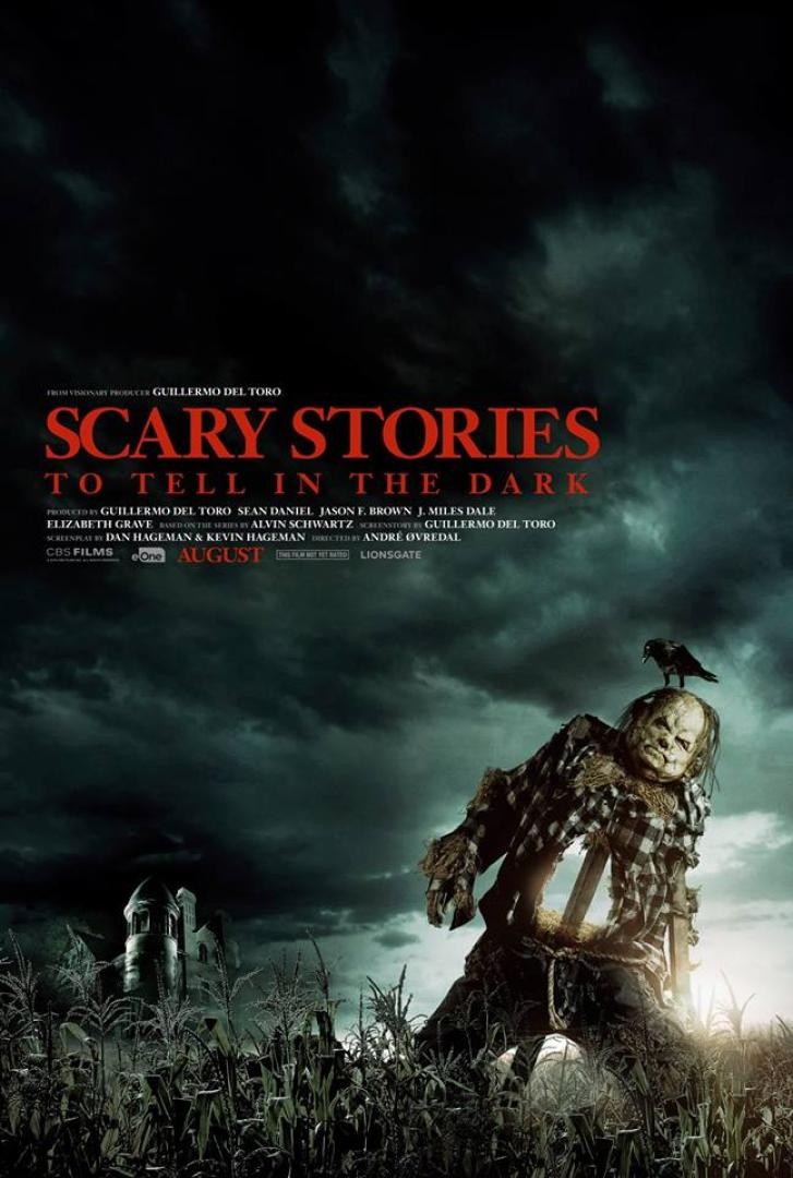 scary_story_1_kep