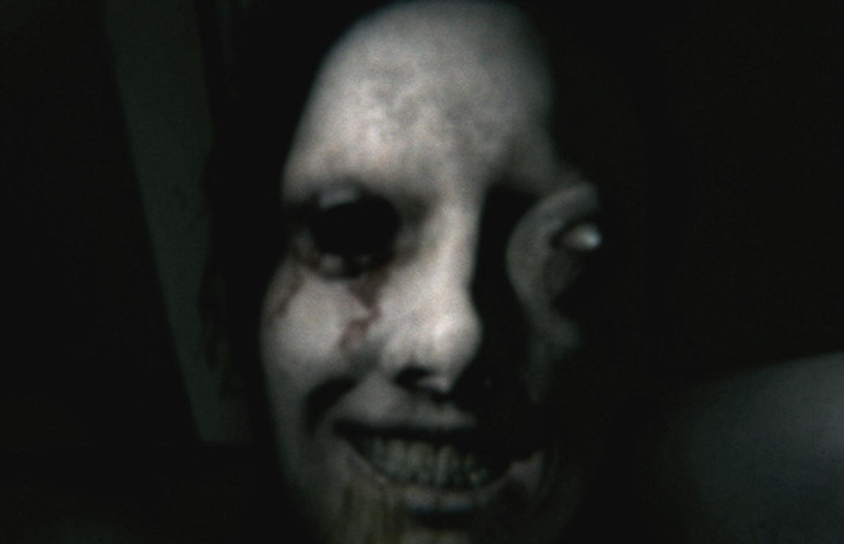 Van még remény, hogy elkészül a Silent Hills?