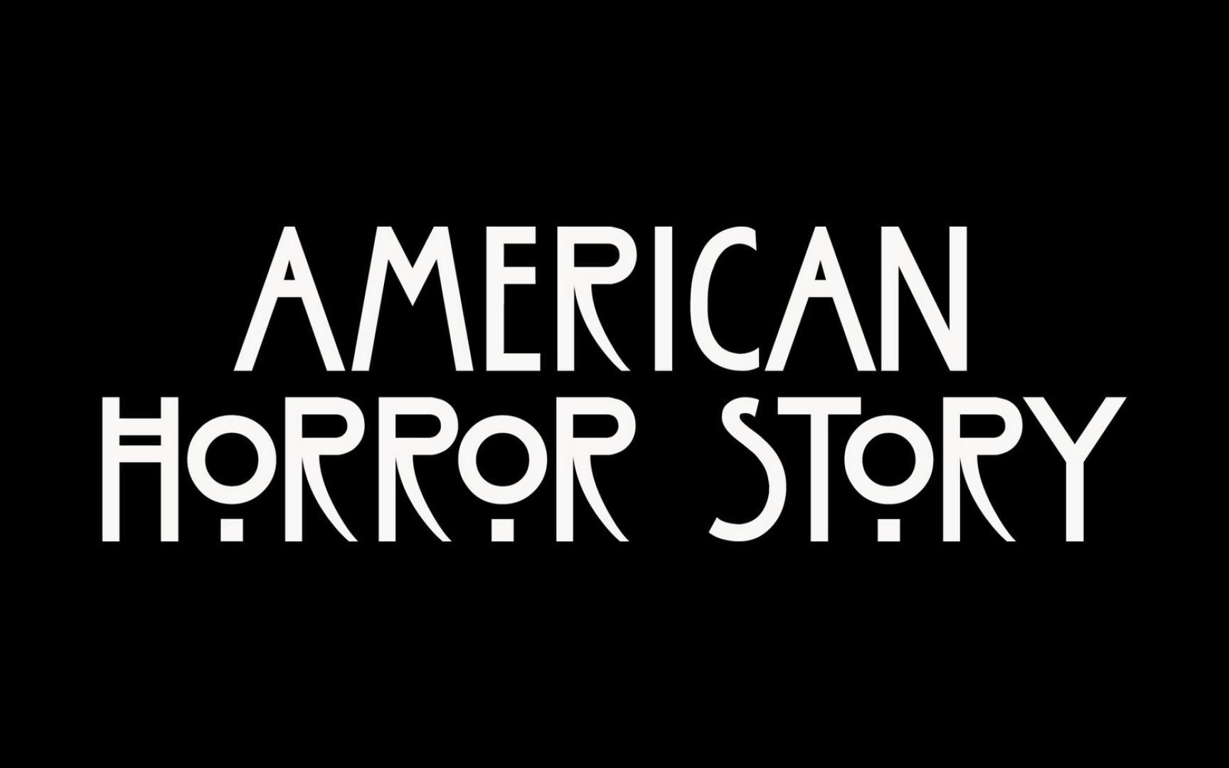American Horror Story: 6. évados teóriák