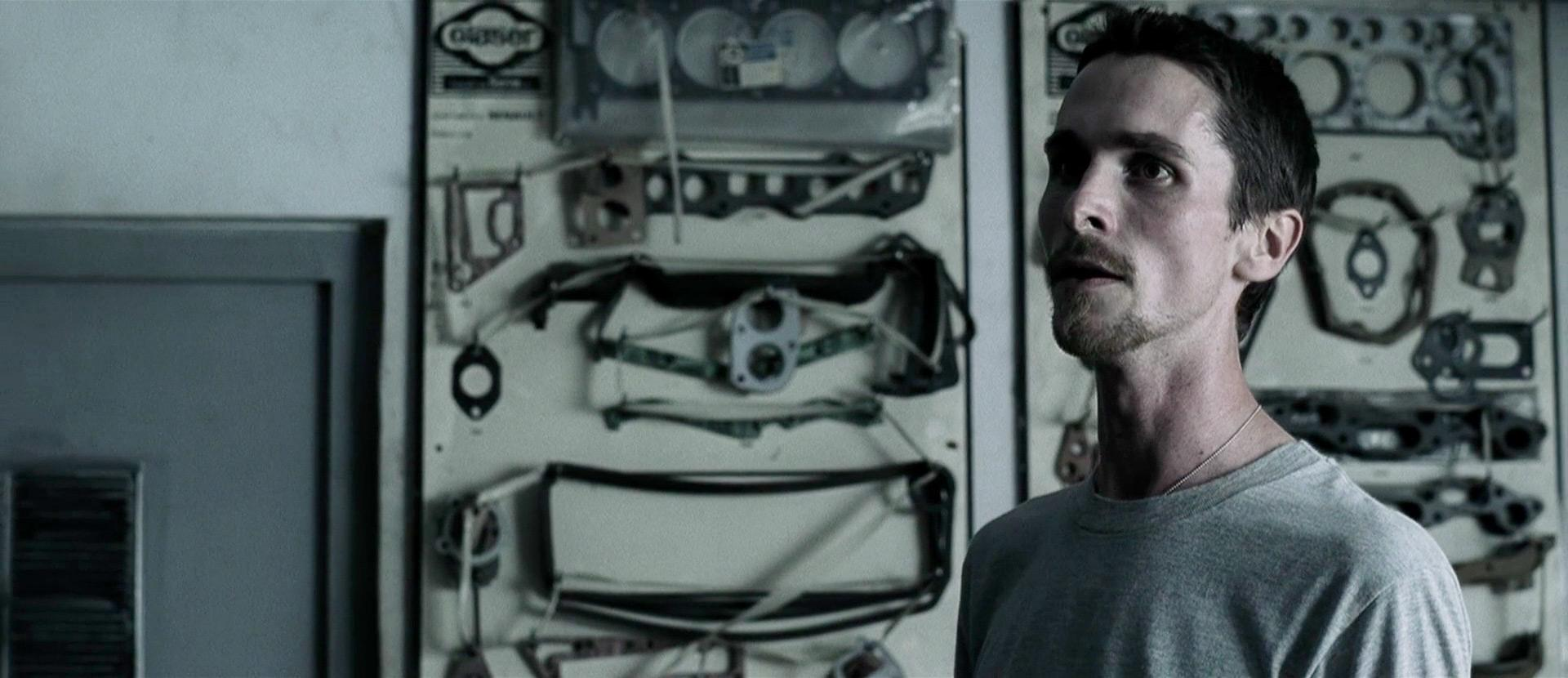 The_Machinist_1_kep
