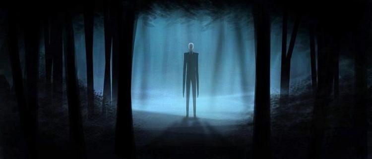 Új trailer érkezett a Slender Man filmhez - Hírzóna