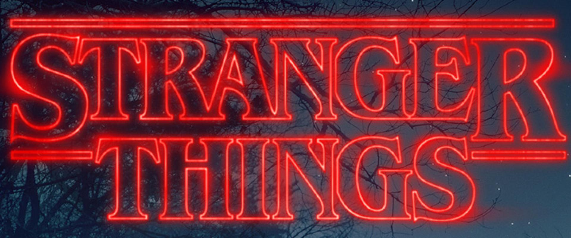 Stranger Things: 1. évad értékelése