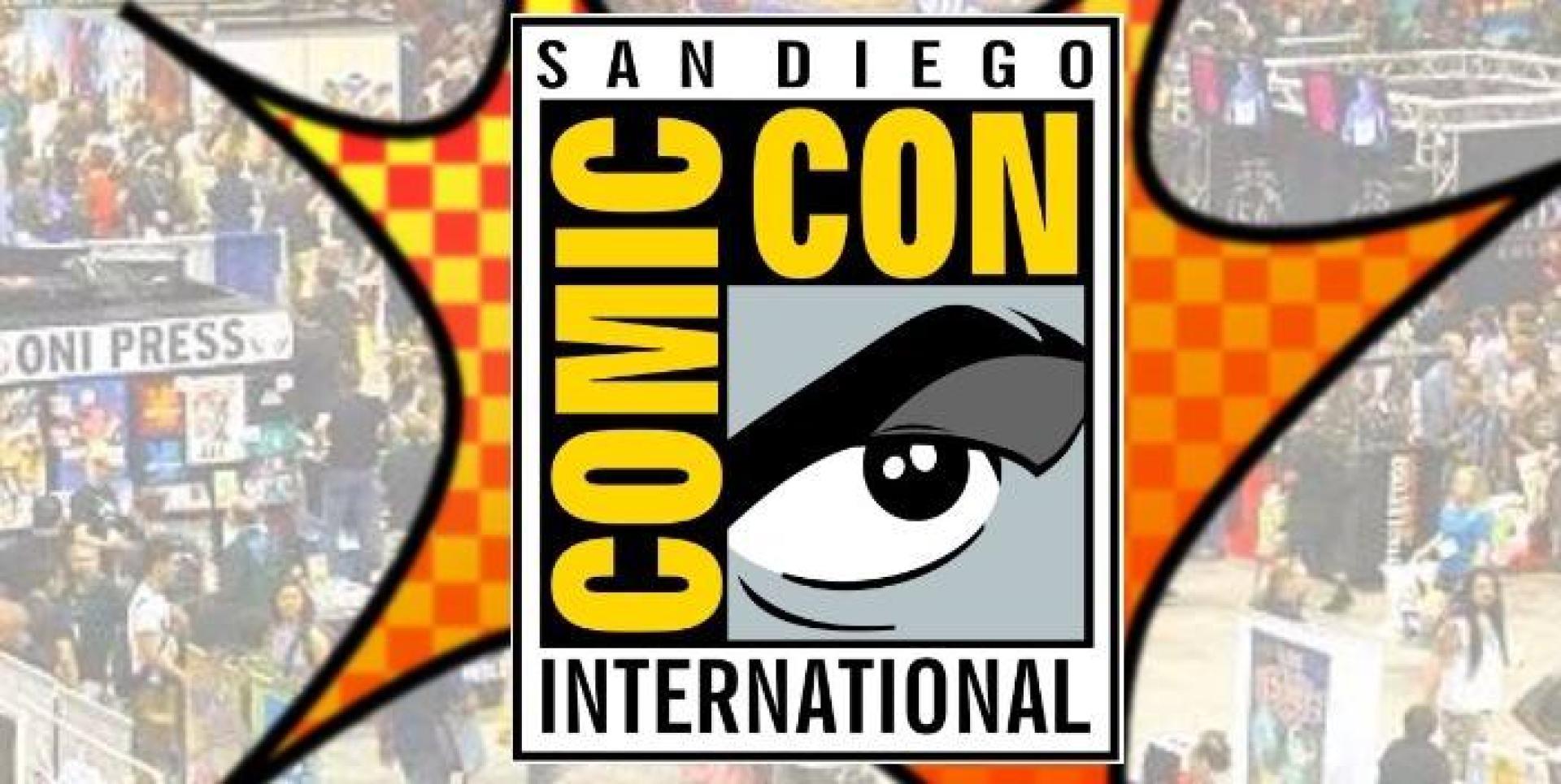 Íme az EW Comic-Con képválogatása