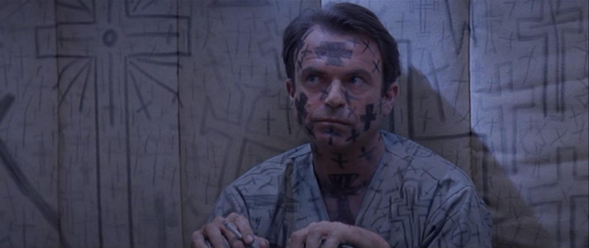 In the Mouth of Madness - Az őrület torkában (1994) 2. kép