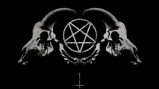 Sátánkultusz az 1960-as - 70-es években - Sátán
