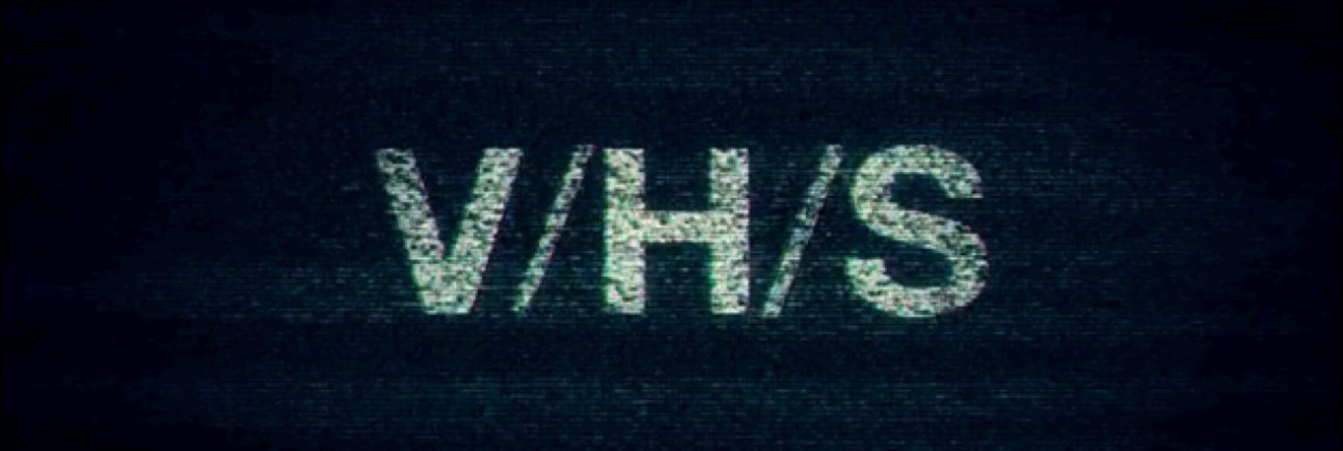 V/H/S-trilógia (2012/2013/2014)