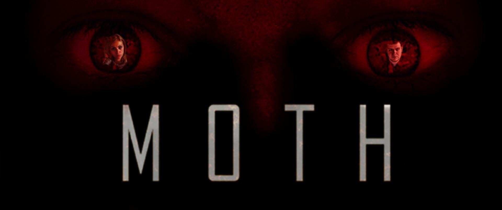 Moth: itt az előzetes!
