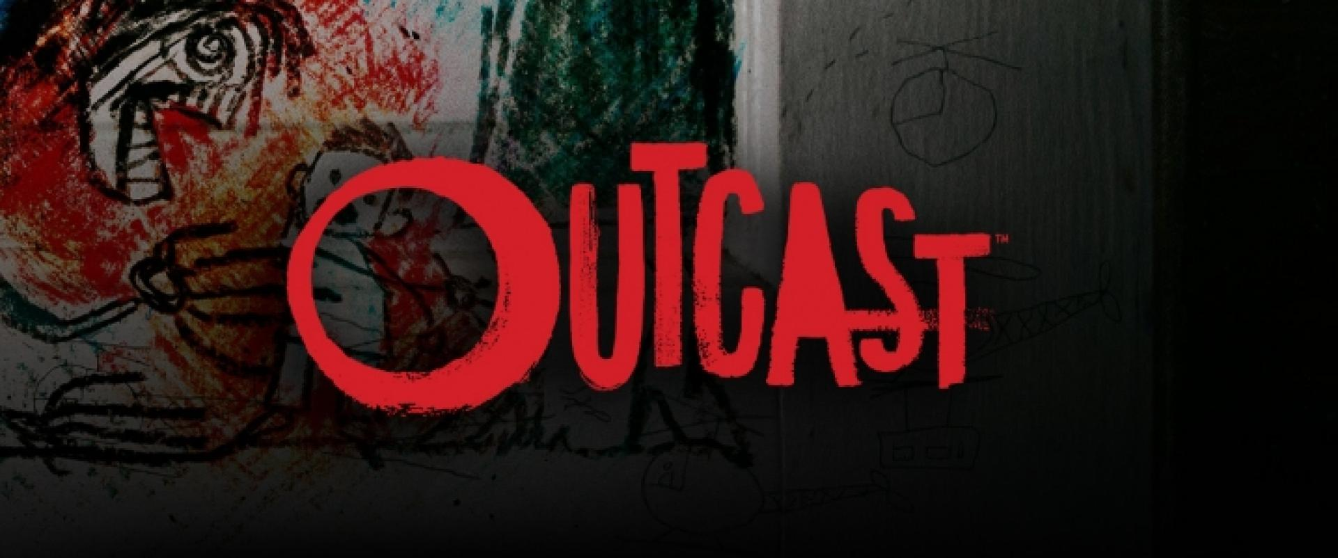 Outcast 1x09